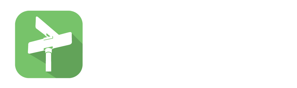 Creative Avenue LLC