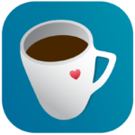 Caffiend 2 Icon